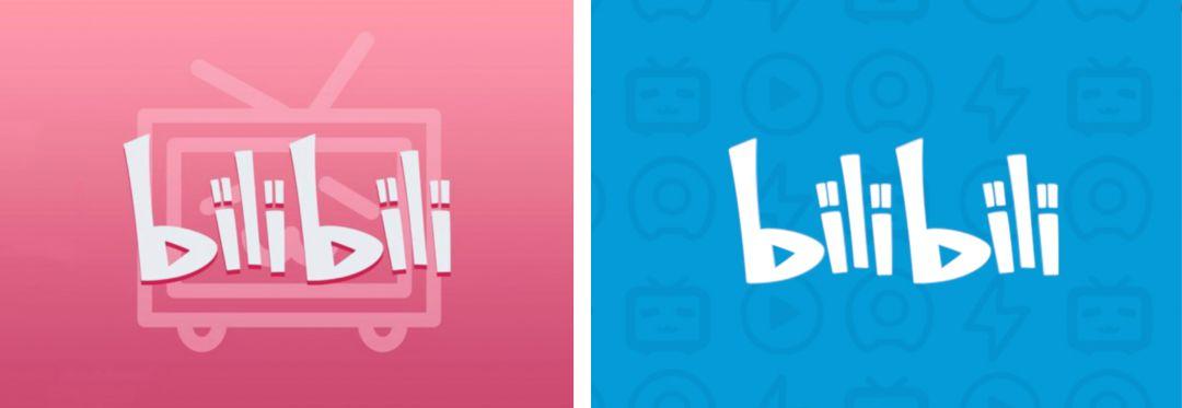 """支付宝""""蓝上加蓝""""背后,你必须知道的logo色彩常识"""